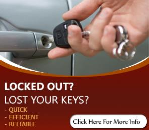 Locksmith Studio City | How To Choose A Reputable Locksmith Company | 818-436-3304
